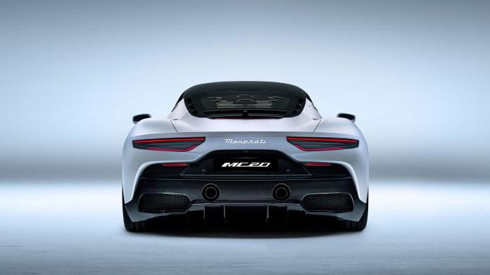 2021-Maserati-MC20-003-1080