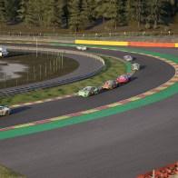 Assetto-Corsa-Competizione-GT4-Pack-004