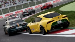 Test-Project-Cars-3-007