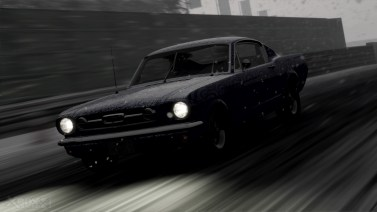 Test-Project-Cars-3-010