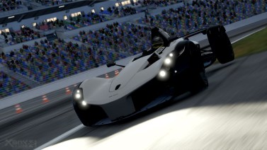 Test-Project-Cars-3-014