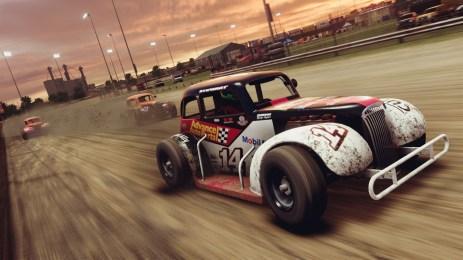 Tony-Stewart-All-American-Racing-06