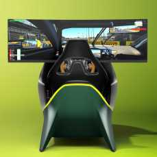 aston-martin-amr-c01-racing-simulator-08