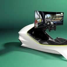 aston-martin-amr-c01-racing-simulator-10