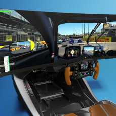 aston-martin-amr-c01-racing-simulator-18