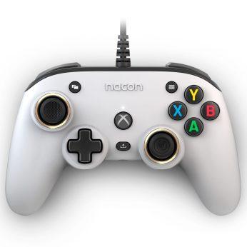 NACON-Pro-Compact-white-001