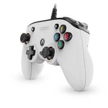 NACON-Pro-Compact-white-002
