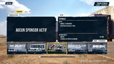 Test-Monster-Truck-Championship-004
