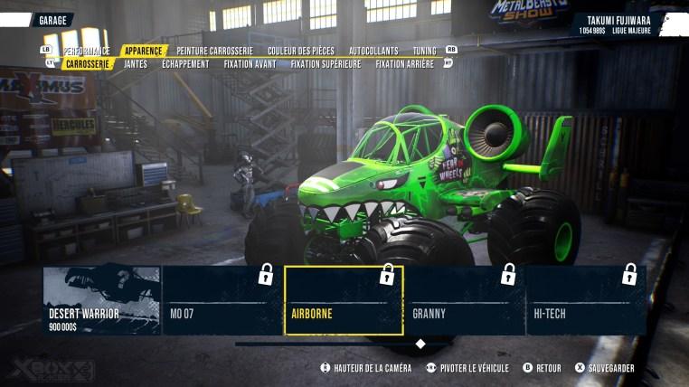 Test-Monster-Truck-Championship-006