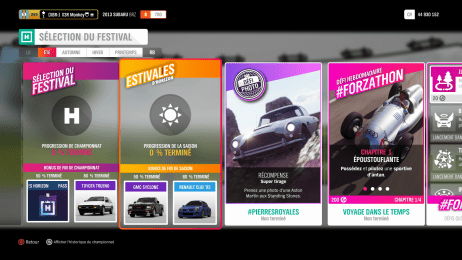 fh4-ete-syclone-01