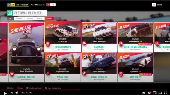 forza-monthly-12-oct-05