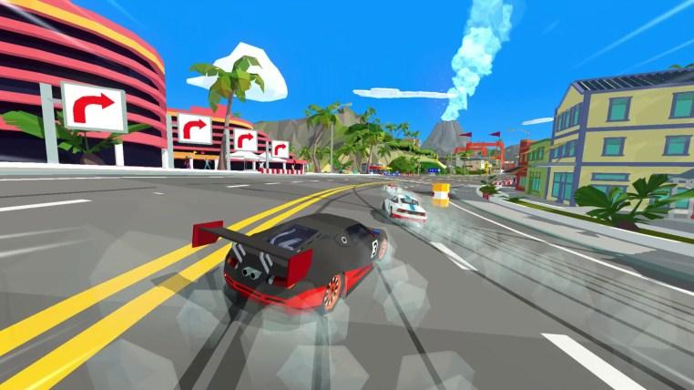 Hotshot-Racing-Big-Boss-Bundle-001
