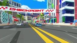 Hotshot-Racing-Big-Boss-Bundle-006