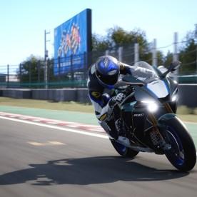 Ride-4-Ultimate-2020-Yamaha-YZF-R1M-2020-002