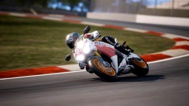Ride-4-2015-Honda-CBR-1000RR-Fireblade-007