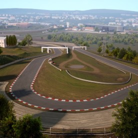 Ride-4-Kyalami-Pack-006