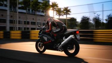 Ride-4-Superbikes-2000-Honda-VTR1000-SP2-2006-001