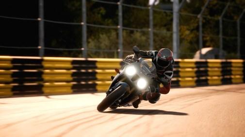 Ride-4-Superbikes-2000-Honda-VTR1000-SP2-2006-002