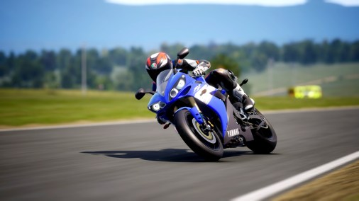 Ride-4-Superbikes-2000-Yamaha-YZF-R1-2004-001
