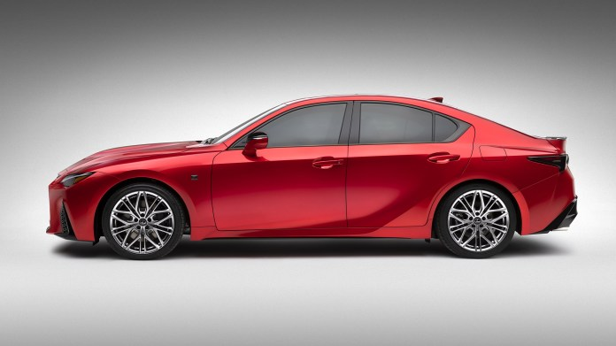 2022-Lexus-IS-500-F-Sport-Performance-005-1080