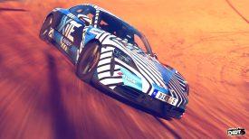 DiRT-5-Energy-Content-Pack-Porsche-Taycan-Turbo-S
