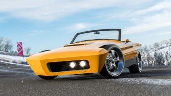 Forza-Horizon-4-Hot-Wheels-Legends-Car-Pack-004