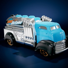 Hot-Wheels-Unleashed-006