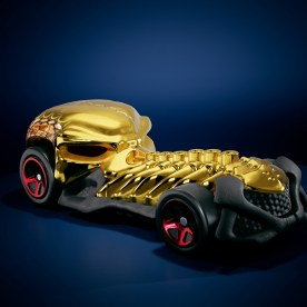 Hot-Wheels-Unleashed-010