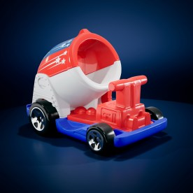 Hot-Wheels-Unleashed-013