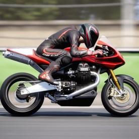 Ride-4-Italian-Style-Pack-1-001