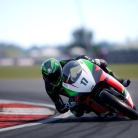 Ride-4-Italian-Style-Pack-1-009