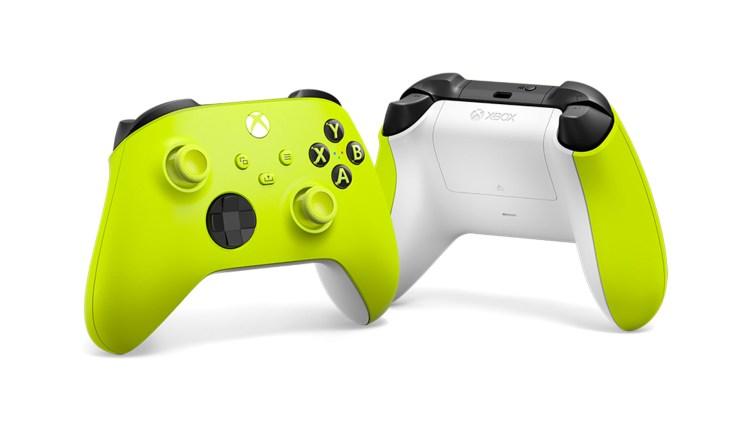 Manette-Xbox-Electric-Volt-001