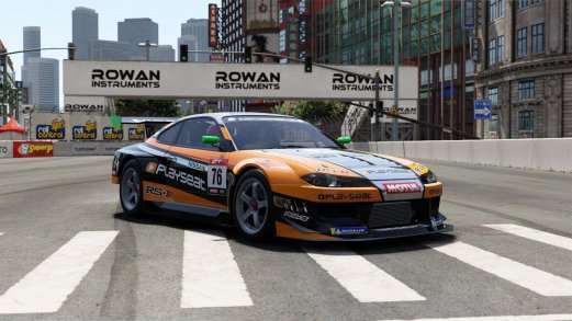 Project-CARS-3-Power-Pack-Nissan-S15-Spec-R-racing