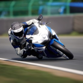 Ride-4-600cc-Passion-Suzuki-GSX-R-600-001