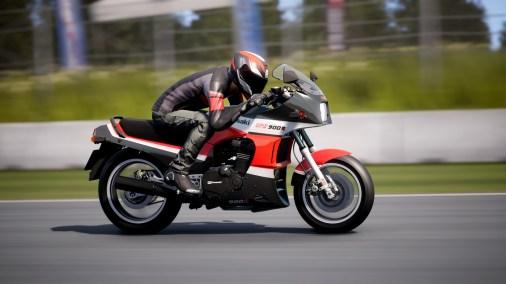 Ride-4-80s-90s-BestVintage-002
