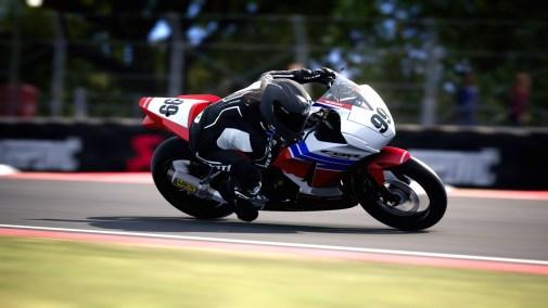Ride-4-Honda-CBR-300R-Racing-Modified-2017-005