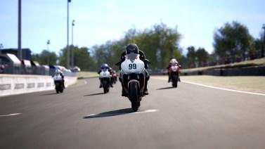Ride-4-Honda-CBR-300R-Racing-Modified-2017-007