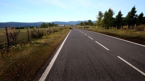 Ride-4-Ulster-GP-001