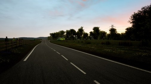 Ride-4-Ulster-GP-004