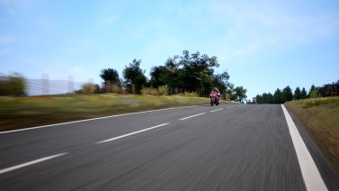 Ride-4-Ulster-GP-008