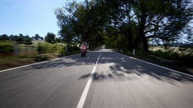 Ride-4-Ulster-GP-009