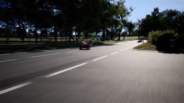 Ride-4-Ulster-GP-010