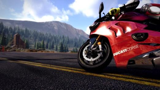 RiMS-Racing-002