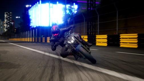 Ride-4-Yamaha-MT-07-004