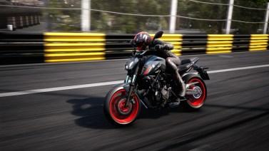 Ride-4-Yamaha-MT-07-009