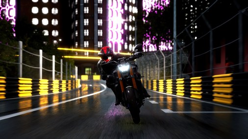 Ride-4-Yamaha-MT-09-2020-002