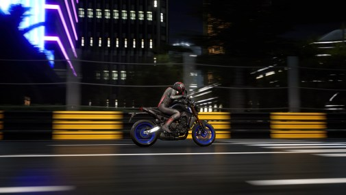 Ride-4-Yamaha-MT-09-2020-005