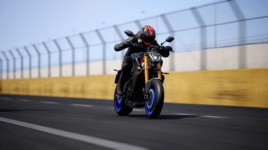 Ride-4-Yamaha-MT-09-2020-009