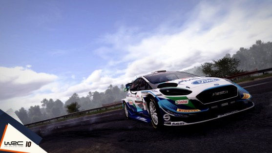 WRC-10-Screenshot-001