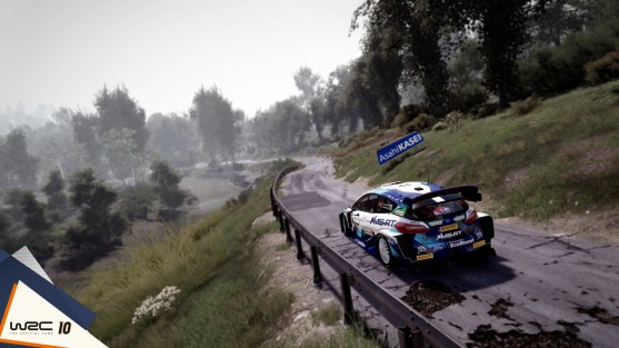 WRC-10-Screenshot-003